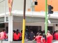 Costa Rica WM Manuela Doerr-2