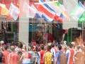 Costa Rica WM Manuela Doerr-4