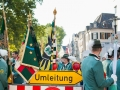 Schuetzenfest Neuss Manuela Doerr-1