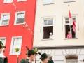 Schuetzenfest Neuss Manuela Doerr-13
