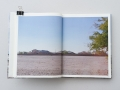 Arizona Fotobuch-8