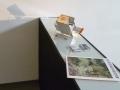 Ausstellung_ManuelaDoerr-1