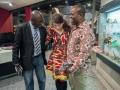 ManuelaDoerr_Kinshasa vivant-7