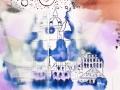 BlaudruckE-1