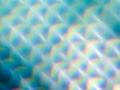 BlaudruckE-21