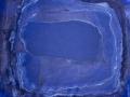 Blaudruck_ManuelaDoerr-15