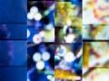Blaudruck_ManuelaDoerr-21