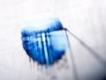 Blaudruck_ManuelaDoerr-30