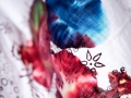 Blaudruck_ManuelaDoerr-31