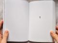 Sprachlos studieren Buch Manuela Doerr-13