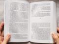 Sprachlos studieren Buch Manuela Doerr-14