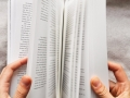 Sprachlos studieren Buch Manuela Doerr-15