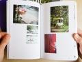 Sprachlos studieren Buch Manuela Doerr-6