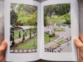 Sprachlos studieren Buch Manuela Doerr-8