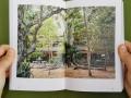 Sprachlos studieren Buch Manuela Doerr-9