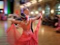 DanceComp_ManuelaDoerr-6