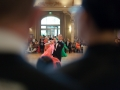 DanceComp_ManuelaDoerr-9