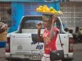 ManuelaDoerr_Kinshasa-1