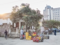 ManuelaDoerr_Kinshasa-10