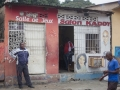 ManuelaDoerr_Kinshasa-13