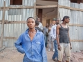 ManuelaDoerr_Kinshasa-14