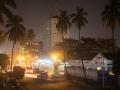 ManuelaDoerr_Kinshasa-16