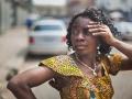 ManuelaDoerr_Kinshasa-5