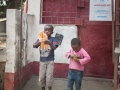 ManuelaDoerr_Kinshasa-6