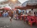 ManuelaDoerr_Kinshasa-7
