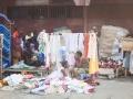 ManuelaDoerr_Kinshasa-8