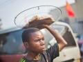 ManuelaDoerr_Kinshasa-9