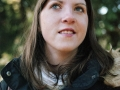 ManuelaDoerr_Portrait-24