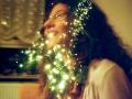 ManuelaDoerr_Portrait-28