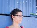 Manuela_P-1.jpg