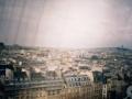 Paris-39
