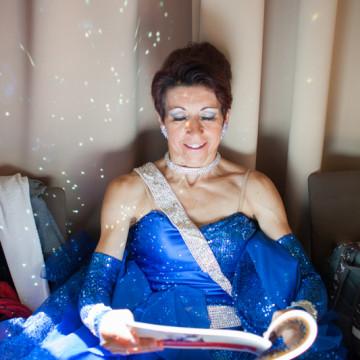 Portrait_ManuelaDoerr-1