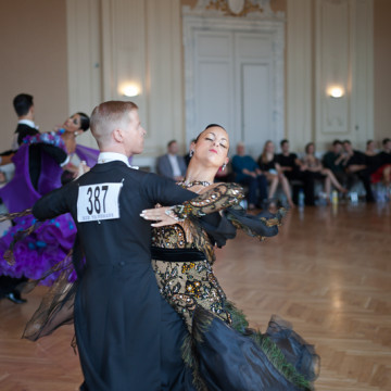 DanceComp_ManuelaDoerr-15