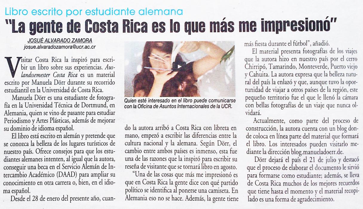 20140709_Semanario-Artikel_k