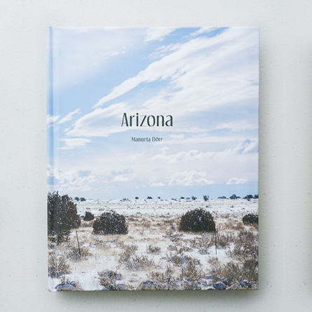 Arizona-Manuela-Doerr-2