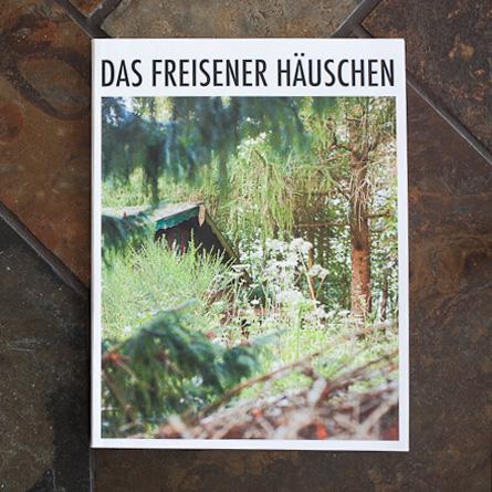 Freisenbuch-2