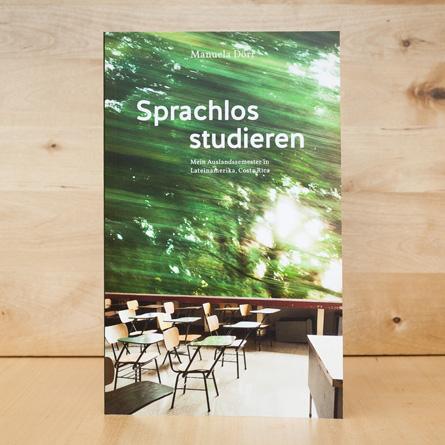 Sprachlos studieren Manuela Doerr Cover-3_k
