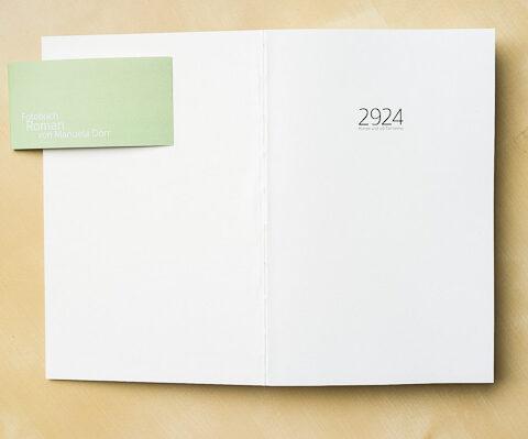 2924-hunde-und-10-tierheime-manuela-doerr-3