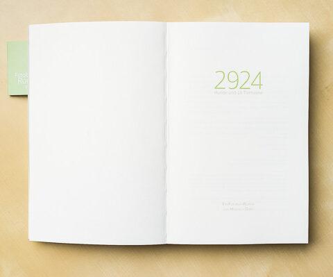 2924-hunde-und-10-tierheime-manuela-doerr-4