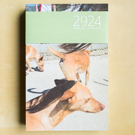 2924hunde-cover-1